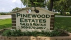 Pinewood Estates