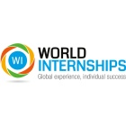 Marketing Internships in Australia