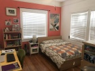 Summer Sublet in Sam Hughes!