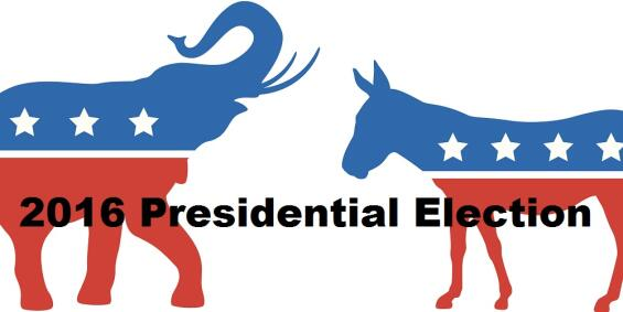 2016 Presidential Candidates Who S Who Democrat Edition