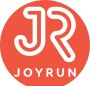 JoyRun Brand Champion ($10-12/hr)