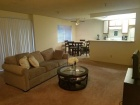 $800 Sublet available in 2 bed 2 bath Apt Near UCLA