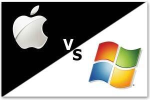 Ideas for Mac vs. PC Argumentative essay?