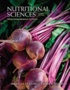 Nutritional Sciences (Book Only)