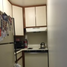 1BR/1Bath, FURNISHED; great apartment and location!