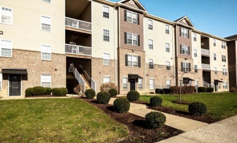 Apartments Near West Virginia Mountain Valley for West Virginia University Students in Morgantown, WV