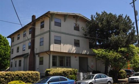Apartments Near LBCC ALL UTILITIES INCLUDED!!! 1/2 Block From OSU Campus!! for Linn-Benton Community College Students in Albany, OR