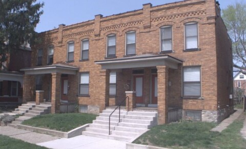 Apartments Near Ohio 74 W Greenwood Ave for Ohio Students in , OH