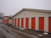 Coon Rapids Storage