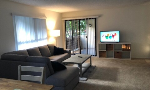 Sublets Near IVC SUBLEASE Furnished UTC 2 bedroom for Sub-lease for Irvine Valley College Students in Irvine, CA
