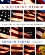 SJC Textbooks A Different Mirror (ISBN 0316022365) by Ronald T. Takaki, Ronald Takaki for Sheldon Jackson College Students in Sitka, AK