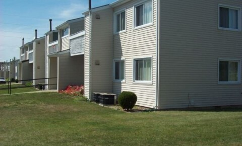 Apartments Near Saginaw Meadows Apartments for Saginaw Students in Saginaw, MI