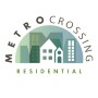 Metro Crossing Apartments
