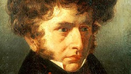 First Nights - Berlioz's Symphonie Fantastique and Program Music in the 19th Century