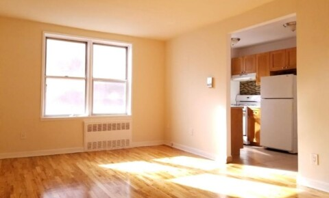 Apartments Near St. John's 142-2 84th Dr for St. John's University Students in Queens, NY