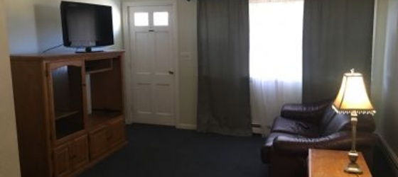 Room for rent Mashpee
