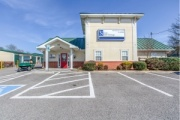 Simply Self Storage - Gallatin, TN - Belvedere Drive
