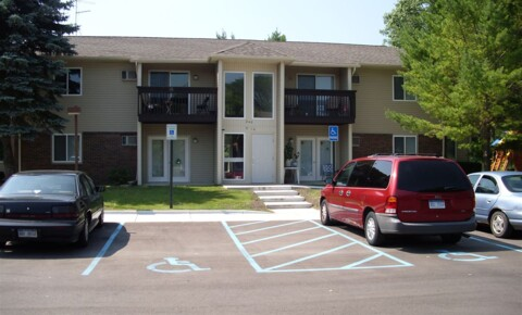 Apartments Near Alma Alma Apartments for Alma Students in Alma, MI