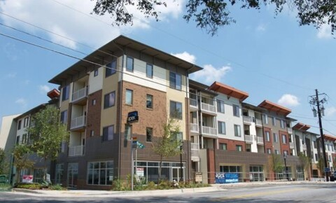 Apartments Near Atlanta 1133 -A for Atlanta Students in Atlanta, GA