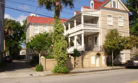 Apartments Near MUSC 141 St. Philip St. A for Medical University of South Carolina Students in Charleston, SC