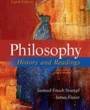 SOU Textbooks Philosophy (ISBN 007811909X) by Samuel Enoch Stumpf, James Fieser for Southern Oregon University Students in Ashland, OR