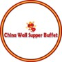 China Wall Supper Buffet