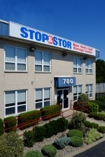 Stop & Stor - West Shore