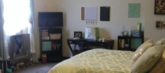 Room for rent Boone (Columbia)