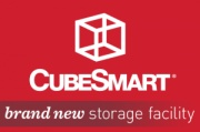 CubeSmart Self Storage - Rochester