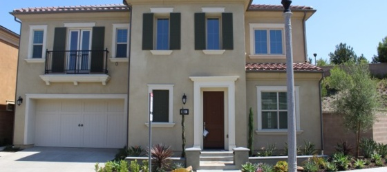 AWEAWSOME CONDO AT IRVINE FOR RENT