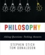 SOU Textbooks Philosophy (ISBN 0199329966) by Stephen Stich, Tom Donaldson for Southern Oregon University Students in Ashland, OR