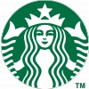store manager - Little Rock