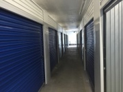 Alliance Moving & Self Storage Center