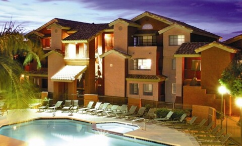 Apartments Near ASU Polytechnic Villas on Apache- Near ASU! for Arizona State University at the Polytechnic Campus Students in Mesa, AZ