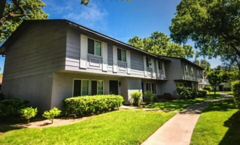Apartments Near Sac State Room available for Sacramento State Students in Sacramento, CA