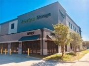 Extra Space Storage - Tampa - 4907 W Cypress St