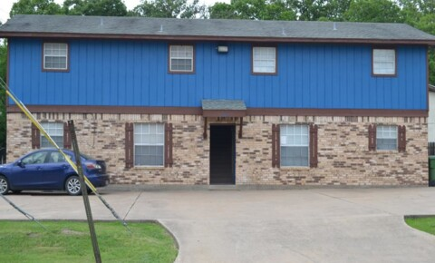 Apartments Near Texas A&M 2408 Jaguar Dr for Texas A&M University Students in College Station, TX