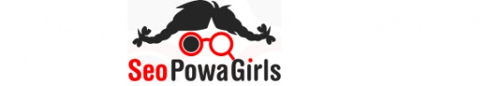 SEO Powa Girls Scholarship