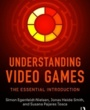 Hibbing Community College  Textbooks Understanding Video Games (ISBN 1138849820) by Simon Egenfeldt-Nielsen, Jonas Heide Smith, Susana Pajares Tosca for Hibbing Community College  Students in Hibbing, MN