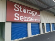 Storage Sense - Winston Salem - Peters Creek