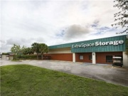 Extra Space Storage - West Palm Beach - South Congress Ave