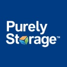 Purely Storage - Beaumont - I10 Frontage Road
