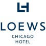 Loews Chicago