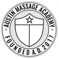 MASSAGE SCHOOL IN AUSTIN TX
