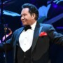 Wayne Newton Tickets (21+ Event)