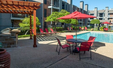 Apartments Near UT Dallas Belterra Apartments for University of Texas at Dallas Students in Richardson, TX
