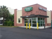 Extra Space Storage - West Palm Beach - 2300 N Military Trail