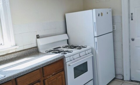 Apartments Near The Mount Lovely 3 Bedroom Apartment in Walk Up Building - Small Pets Welcome- Located in Yonkers for College of Mount Saint Vincent Students in Bronx, NY