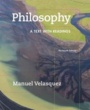 SOU Textbooks Philosophy (ISBN 1305410475) by Manuel Velasquez for Southern Oregon University Students in Ashland, OR