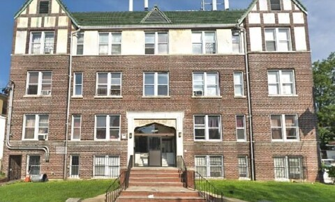 Apartments Near Madison 265 Stuyvesant Ave 201 for Madison Students in Madison, NJ